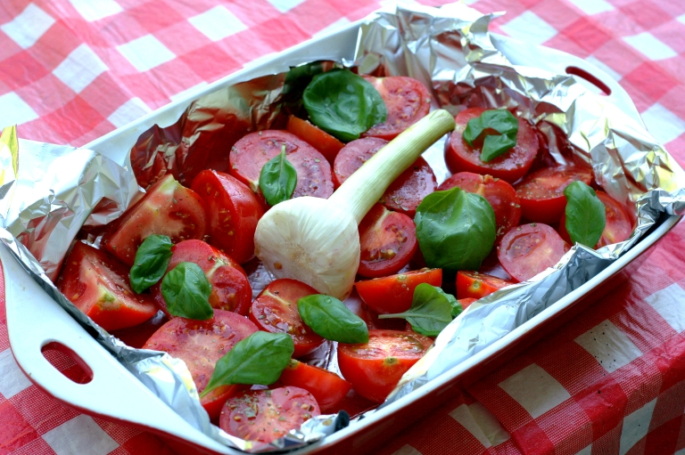 tomato natierka3