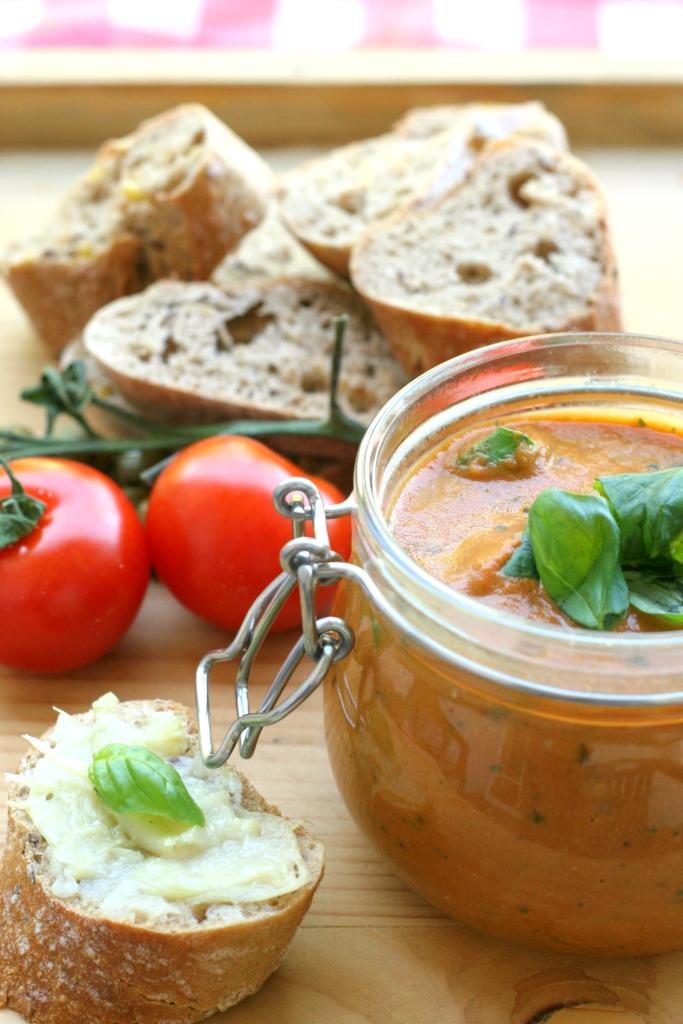 tomato natierka5