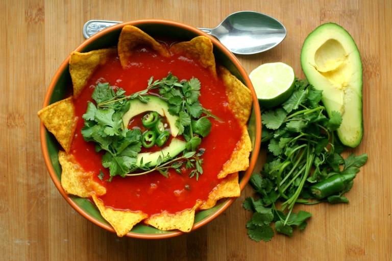 jalapeno tomato