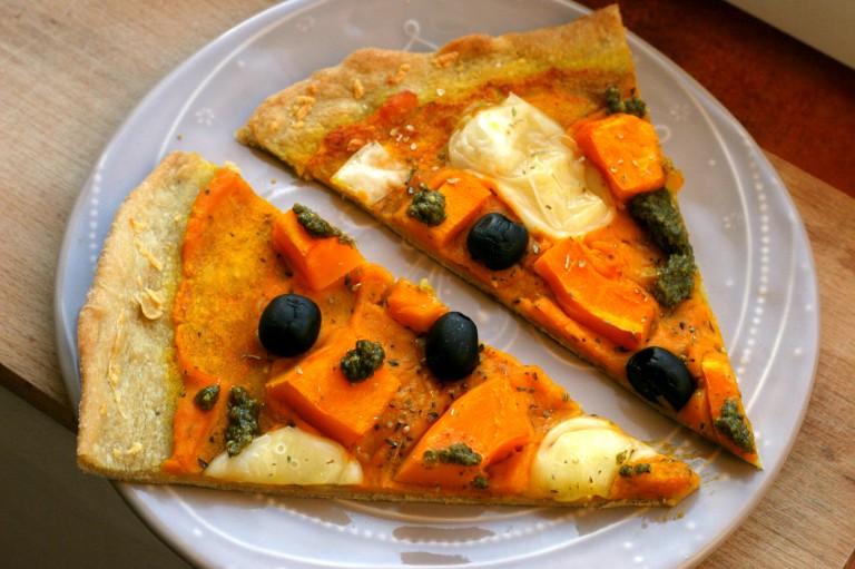 tekvicapizza4